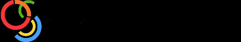 オーリーソリューションはアナタの味方